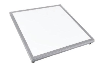 LED Panel Light, PL-G Series, 18~72W