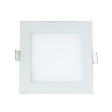 LED SLIM PANEL LIGHT 12W SQUARE