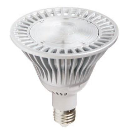 LED Parlight, PAR30-F, cULus/ RoHS/ CE