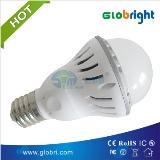 30W LED Bulb,LED Globe Lamp,LED Bulbs (E40 Base) CE,IC,FCC,RoHS,PSE approved