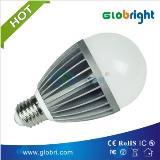 9W LED Bulbs,LED Bulb lamp,LED Globe Lamp,(E27 Base) Globri BRAND
