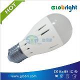 3W LED Bulb,LED Globe Lamp,LED Bulbs (E27 Base) CE,IC,FCC,RoHS,PSE approved