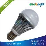 5W LED Bulb,LED Globe Lamp,LED Bulbs (E27 Base) CE,IC,FCC,RoHS,PSE approved