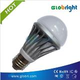 3W LED Bulb/LED Globe Lamp/High Power LED Bulb (E27 Base) Globri BRAND