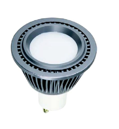 LED Spotlight, V23 Series, CE / SAA/ RoHS