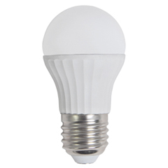 LED G45 LAMP