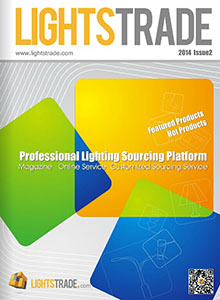 2014ISSUE2