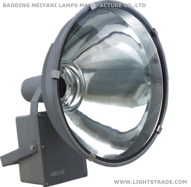 MEIYANI Spot light MTG165-150W