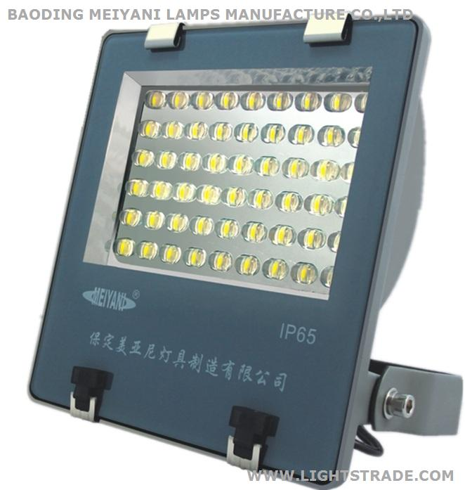 MEIYANI LED Floodlight LED-E-30W