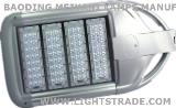 LED-STREET LIGHT-100W
