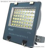 MEIYANI LED Floodlight LED-E-60W