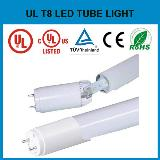 18W UL & CUL single end LED Tube