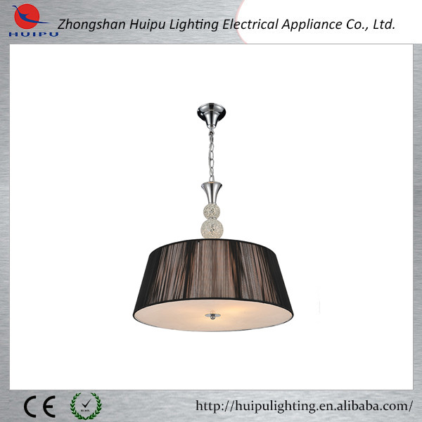 2014 Top selling high quality European style pendant lamp
