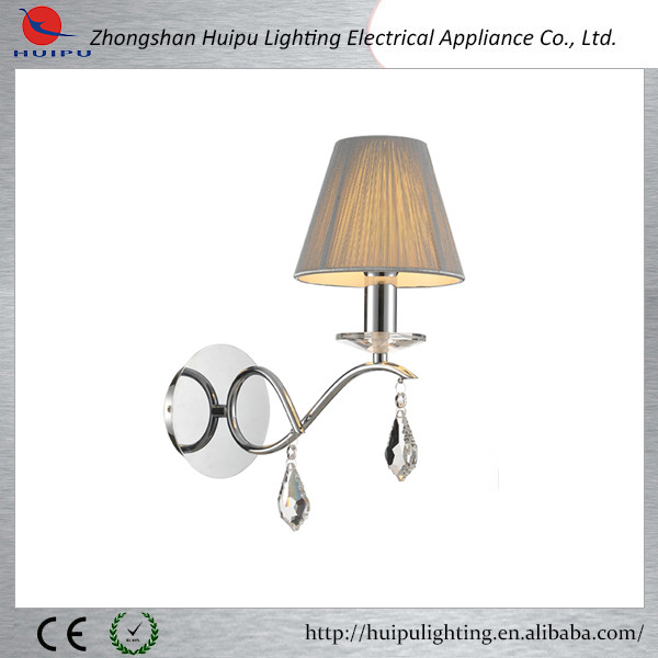 Good quality and professional design wall lamp
