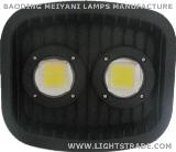LED-F-60W LED FLOOD LIGHT,EPISTAR MYN