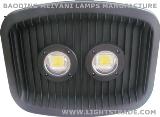 LED-F-100W LED FLOOD LIGHT EPISTAR MYN