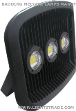 LED-F-150W LED FLOOD LIGHT EPISTAR MYN