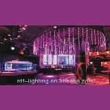 DMX Addressable RGB LED Strip