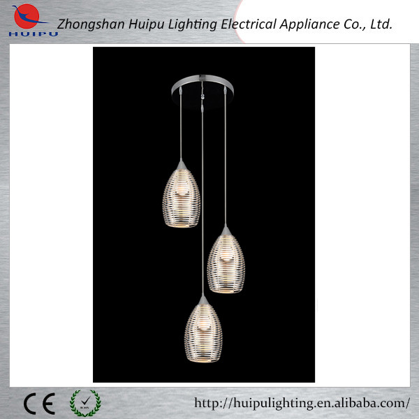 2014 New pendant ceiling lamp