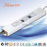 Constant Voltage 12V 40W LED Driver VA-12040D006 Tauras
