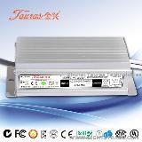 Constant voltage 12Vdc 60W LED Power Supply VA-12060P