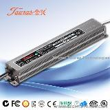 LED Power Supply 12Vdc 30W SAA KC ROHS Constant Voltage VAS-12030D035 Tauras