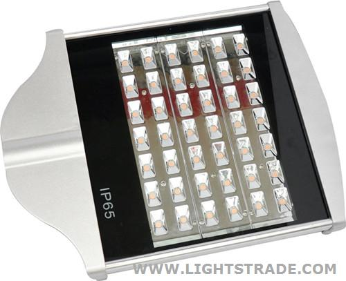 28*1W LED Street Light