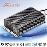 150W EMC Aluminum Waterproof LED Driver VAS-24150D046