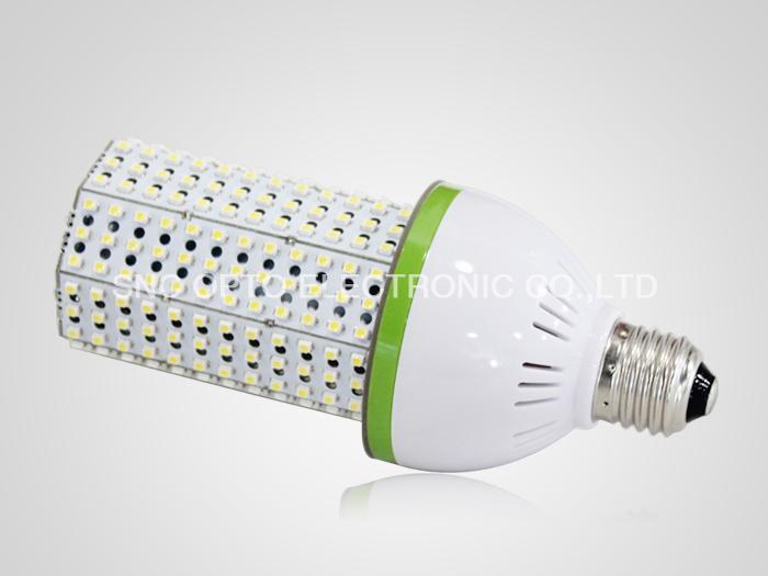 LED corn light 20w led corn light