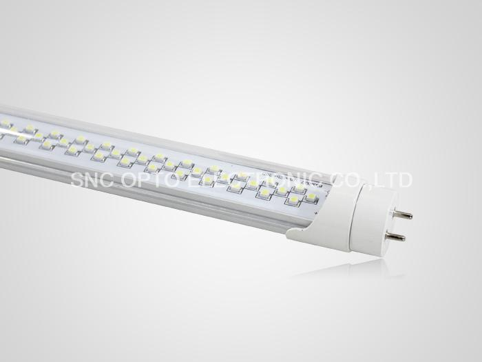 LED tube light 13w Led tube light