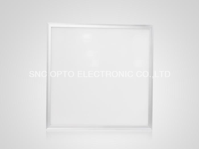Square LED Panel light 12w lED Panel ligh