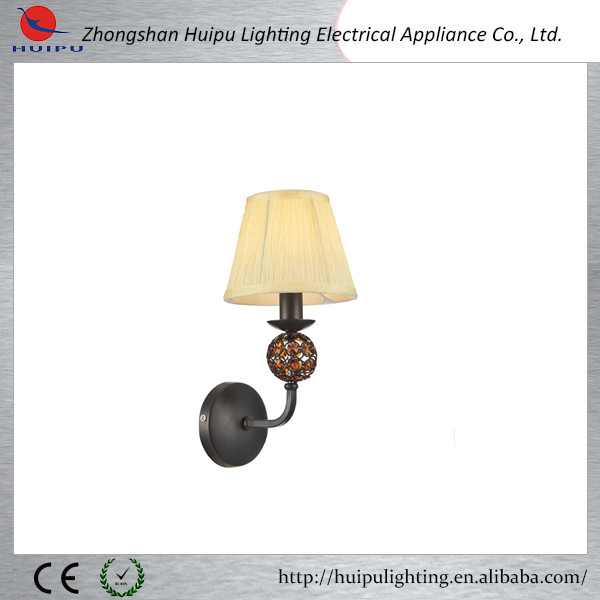 New design classical indoor wall light