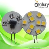New arrival G4 smd led auto light