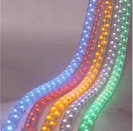 LED Strip Light RGB