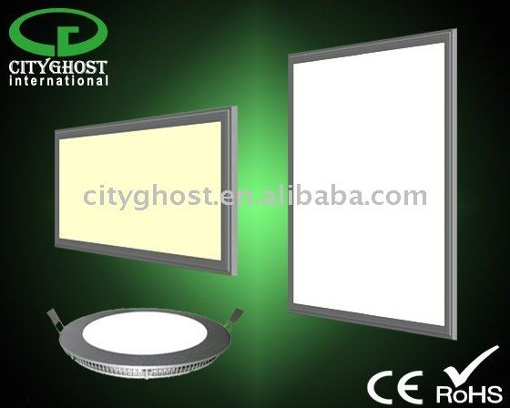 9 mm 200x200 300x300 600x300 1200x300 600x600 1200x600 Slim LED Panel lamp