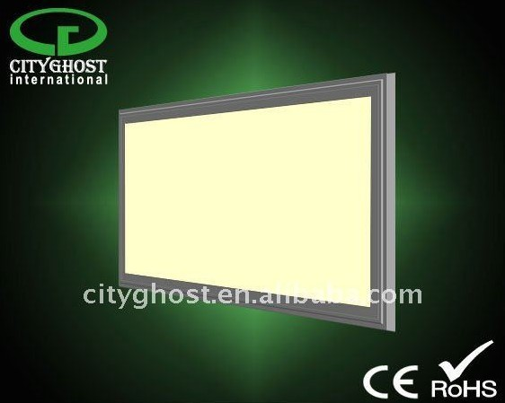 600x300 30W SMD 3014 Slim LED Light Panel