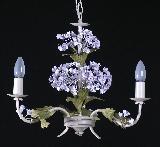Modren chandelier