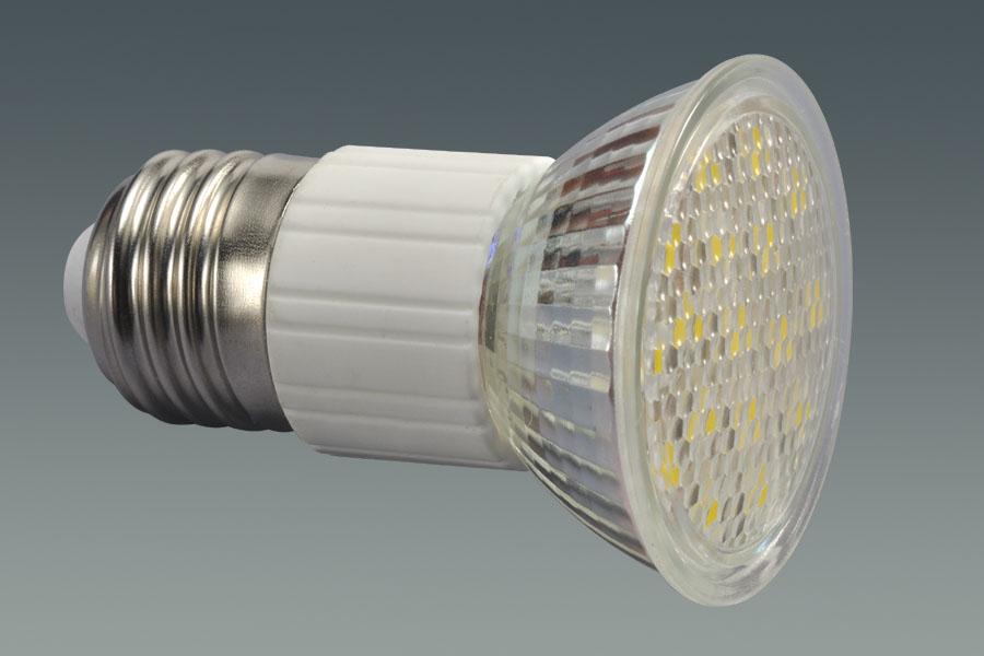 Yarncin LED SPOT C272G