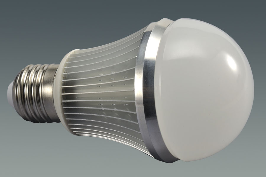 Yarncin LED Bulbs C606A