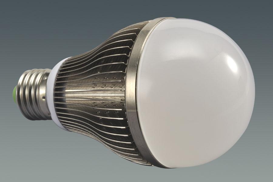 Yarncin LED Bulbs C709A