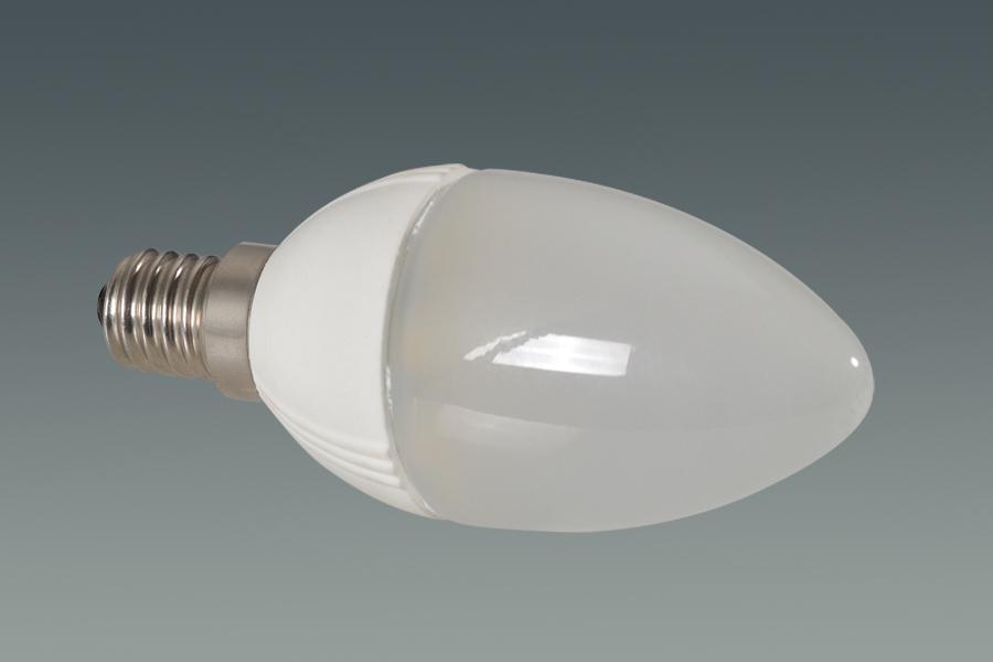 Yarncin LED Bulbs C403C