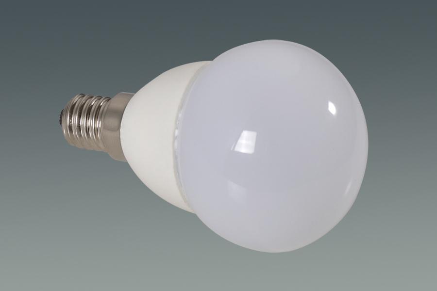 Yarncin LED Bulbs