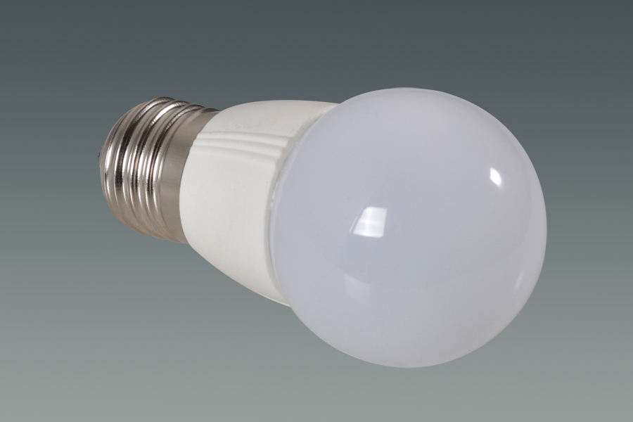 Yarncin LED Bulbs C605c