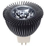 Easylight LED Spotlight 1W