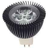 Easylight LED Spotlight 3W