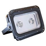 Easylight LED Projecting Light 120W