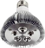 Easylight LED PAR Lamp 5W