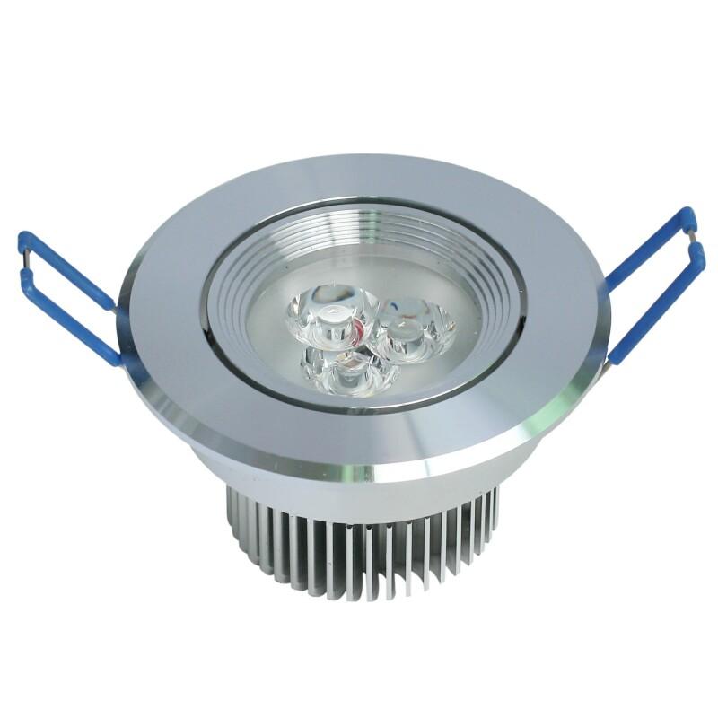 LED Downlight( LD-DL-1W-CL1 )