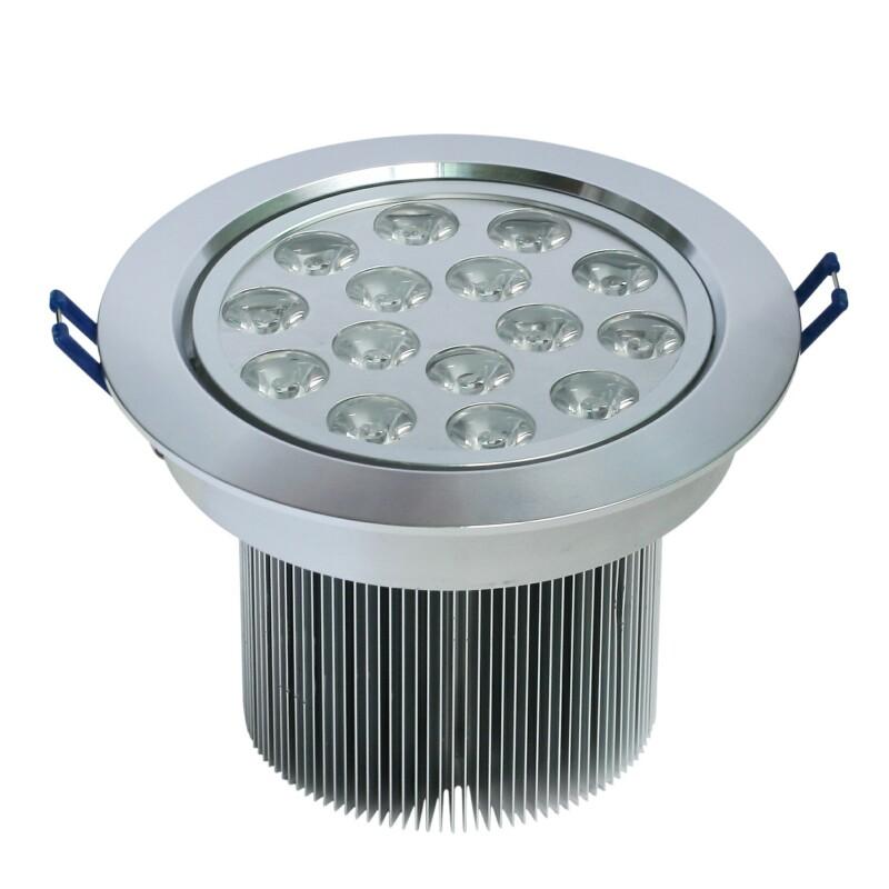 LED Downlight( LD-DL-15W-CL1 )