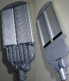 40W Led street light shell